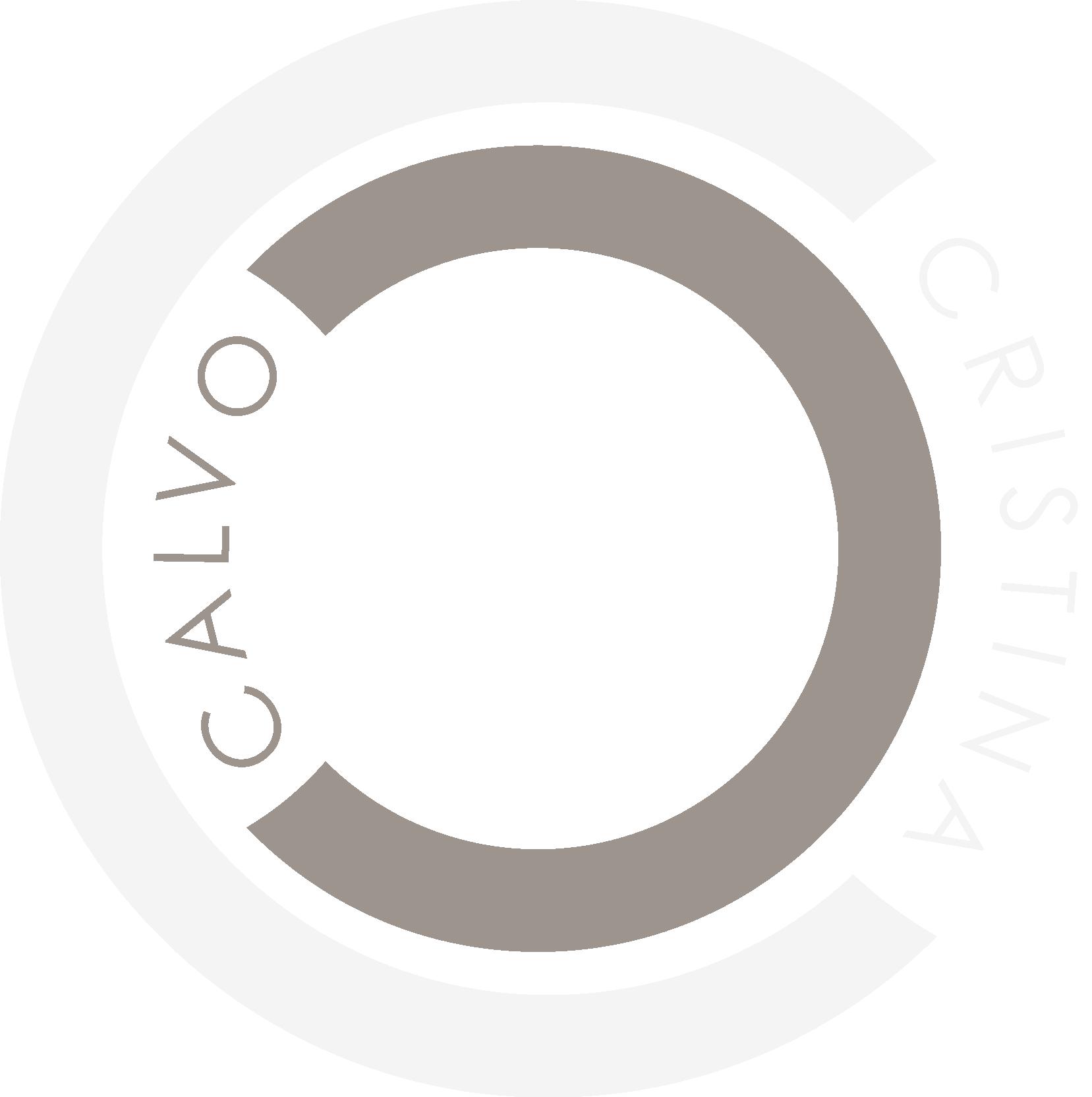 Cristina_Calvo_logo